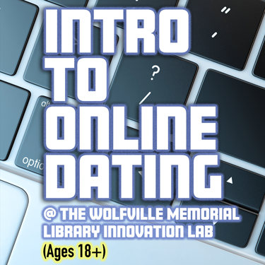 great introduction online dating