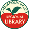 AVRL Logo - Access to My Library Account