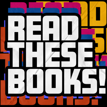 read these books